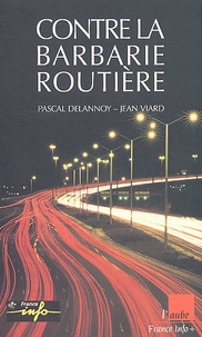 Pascal Delannoy et Jean Viard - .