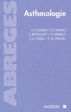 Pascal Demoly et  Collectif - Asthmologie.