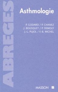 Deedr.fr Asthmologie Image