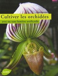 Cultiver les orchidées - Avec ou sans lumière artificielle.pdf