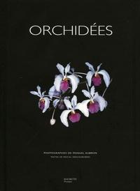 Orchidées.pdf