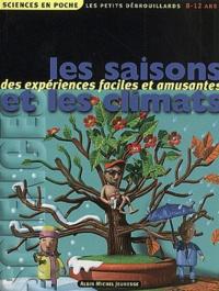 Pascal Desjours - .