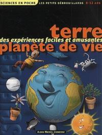 Pascal Desjours et Bruno Menager - .