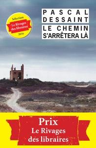 Le chemin sarrêtera là.pdf