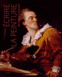 Rhonealpesinfo.fr Ecrire la peinture - De Diderot à Quignard Image