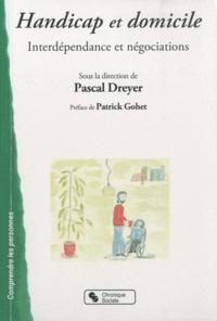 Handicap et domicile - Interdépendance et négociations.pdf