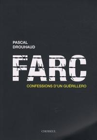 FARC - Confessions dun guérillero.pdf