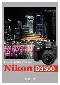 Photographier avec son Nikon D3300.pdf