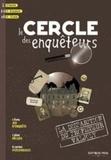 Pascal Duclermortier et Guillaume Legoupil - La disparition du professeur Valjoly.