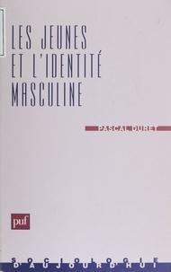 Pascal Duret - Les jeunes et l'identité masculine.