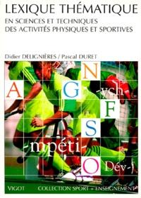 Lexique thématique en sciences et techniques des activités physiques et sportives.pdf