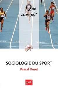 Sociologie du sport.pdf