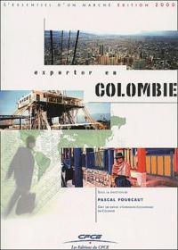 Exporter en Colombie.pdf