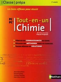 Tout-en-un chimie - 2e année.pdf