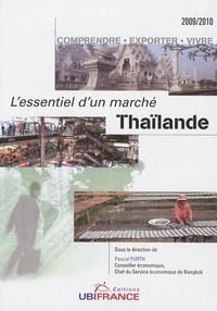 Deedr.fr Thaïlande Image
