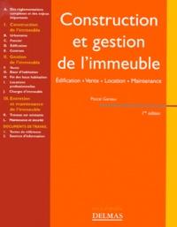 Pascal Gareau - .