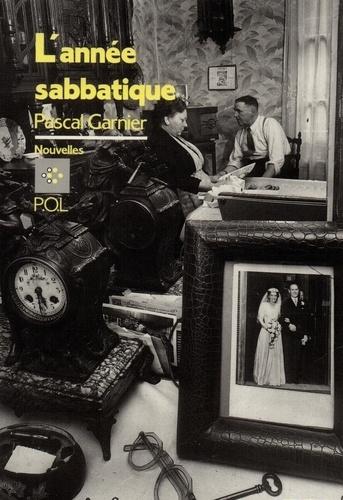 L'Année sabbatique