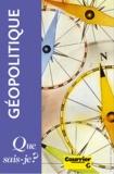 Pascal Gauchon et Jean-Marc Huissoud - Géopolitique - Coffret en 3 volumes, Les 100 mots, les 100 lieux et les 10 cartes de la géopolitique.