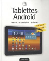 Tablettes Android.pdf