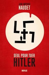 Pascal Grégoire - Les politiques jouent les critiques.