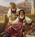 Pascal Griener et Nicole Quellet-Soguel - Peintures et dessins 1500-1900 - Collection des arts plastiques du Musée d'art et d'histoire de Neuchâtel.