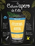 Pascal Guichard et Michèle Lecreux - Culture geek.