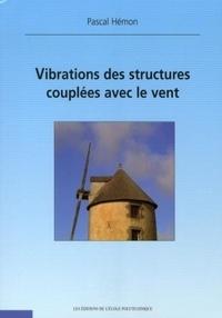 Vibrations des structures couplées avec le vent.pdf