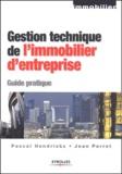 Pascal Hendrickx et Jean Perret - .
