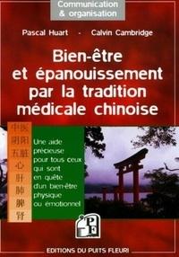 Bien-être et épanouissement par la tradition médicale chinoise.pdf