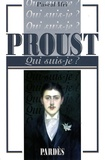 Pascal Ifri - Marcel Proust.