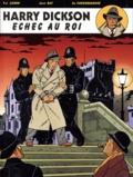 Pascal-J Zanon et Jean Ray - .