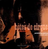Museedechatilloncoligny.fr Bêtes de cirque Image