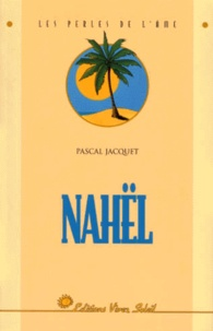 Pascal Jacquet - .