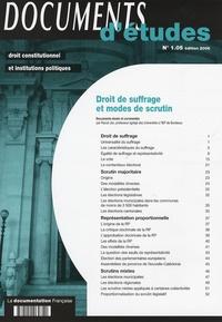 Droit de suffrage et modes de scrutin.pdf