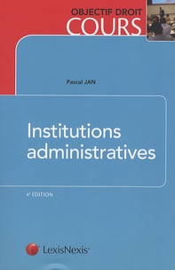 Deedr.fr Institutions administratives Image