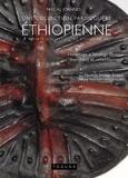 Pascal Joannes - Une collection particulière éthiopienne - Hommage à Tekalegn Besepa, marchand et collectionneur.