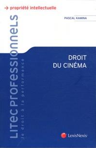 Droit du cinéma.pdf