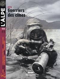 LAlpe N° 44.pdf