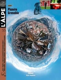 LAlpe N° 55, Hiver 2012.pdf
