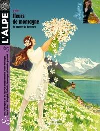 Deedr.fr L'Alpe N° 65, été 2014 Image