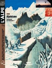 LAlpe N° 69, été 2015.pdf