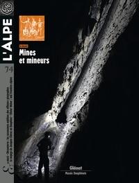 LAlpe N° 74, octobre-novem.pdf