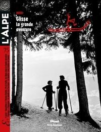 LAlpe N° 75, Janvier-févri.pdf