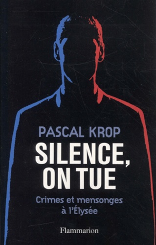 Pascal Krop - .
