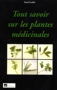 Pascal Labbé - .