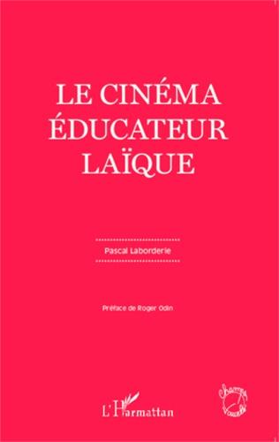 Le cinéma éducateur laïque