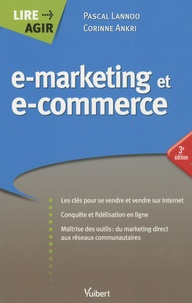 Lemememonde.fr E-marketing & e-commerce Image