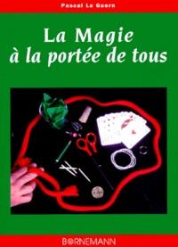 La magie à la portée de tous.pdf