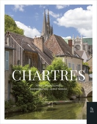 Deedr.fr Chartres Image