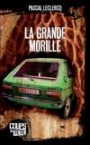 Pascal Leclercq - La grande morille.